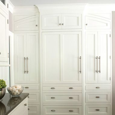 Pantry Wall Design Ideas Pictures Remodel And Decor Kitchens Unique Kitchen Remodeling Lancaster Pa Decoration
