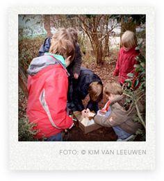 Photo of Schatzsuche: Verschiedene Möglichkeiten, eine Route zu zeichnen und Beispiele für …