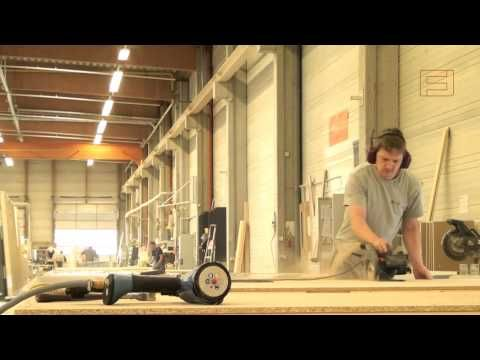 fingerhaus preise fertighaus von schla 1 4 sselfertig bauen infos vio