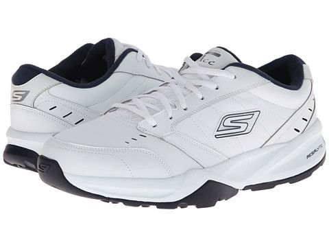 SKECHERS Performance Go Train Ace | Shoes | Skechers