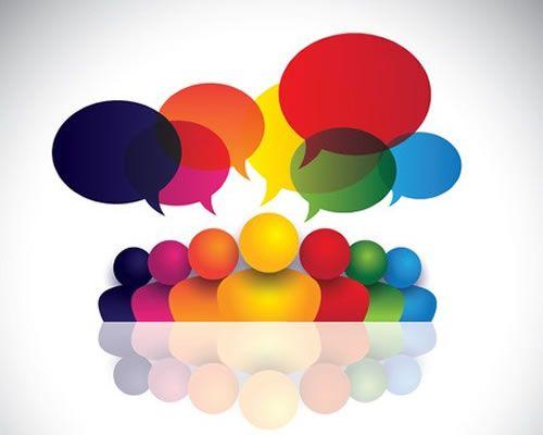 vélemények meeting sites)
