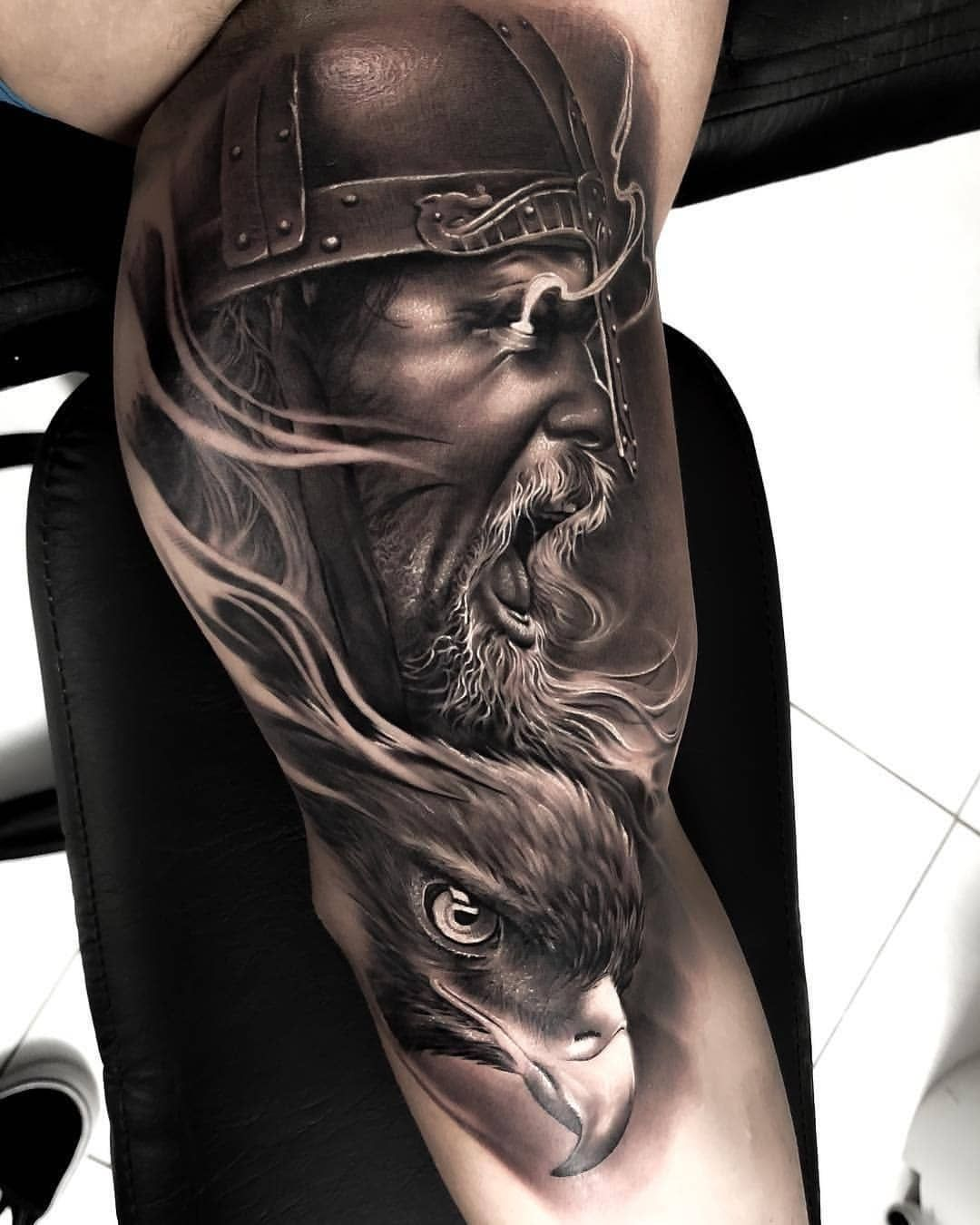 Top 103 Warrior Tattoo Ideas 2020 Inspiration Guide Forearm Tattoo Men Warrior Tattoos Tattoos For Guys