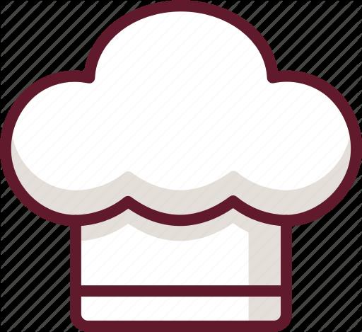 67 Cartoon Cooking Chef Hat In 2021 Chefs Hat Cartoon Restaurant Icon
