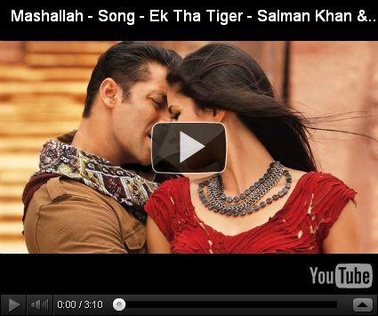 Salman Katrina XXX video