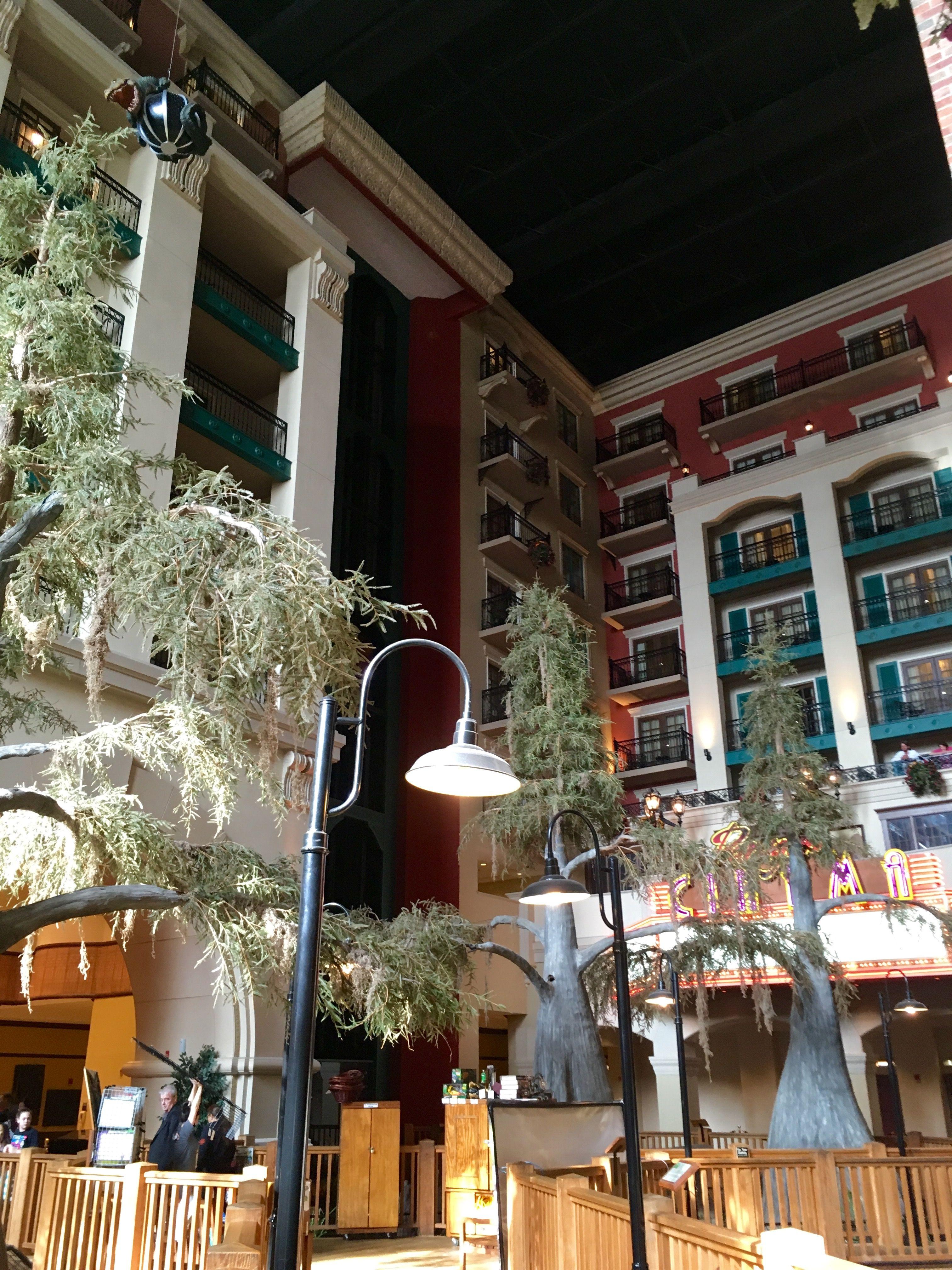 Paragaon casino avoyelles casino empire for pc
