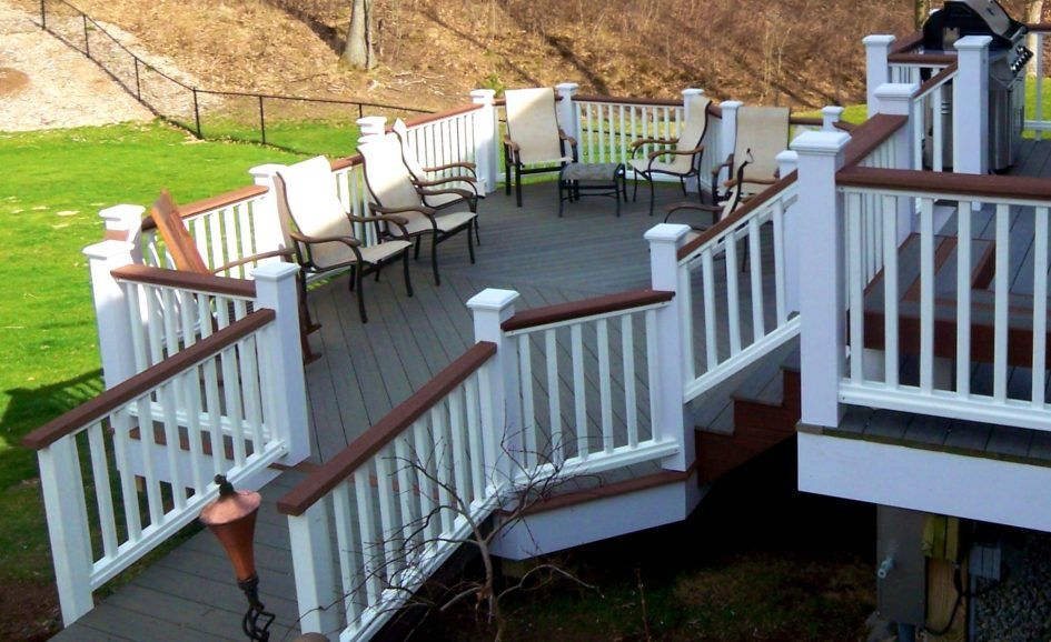 Bedroom Delightful Images About Deck Colors Stains Design Color Ideas For White House Ddedebddafdfde Solid Stain Two Brown Painting Grey Multi Paint