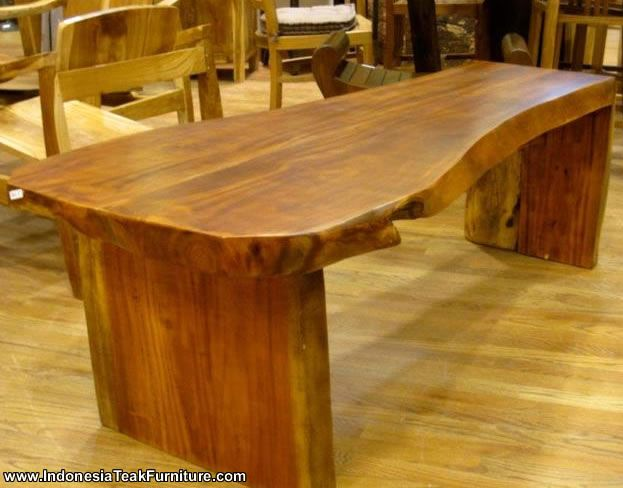 Wood Dining Tables Wood Dining Table Dining Table Teak Wood Furniture