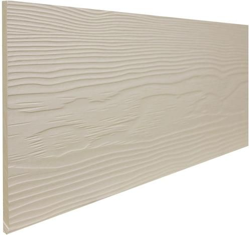 Maxiplank 5 1 4 X 12 Prefinished Textured Fiber Cement Lap Siding 15 Yr Paint Warranty Fiber Cement Lap Siding Lap Siding Cement Texture