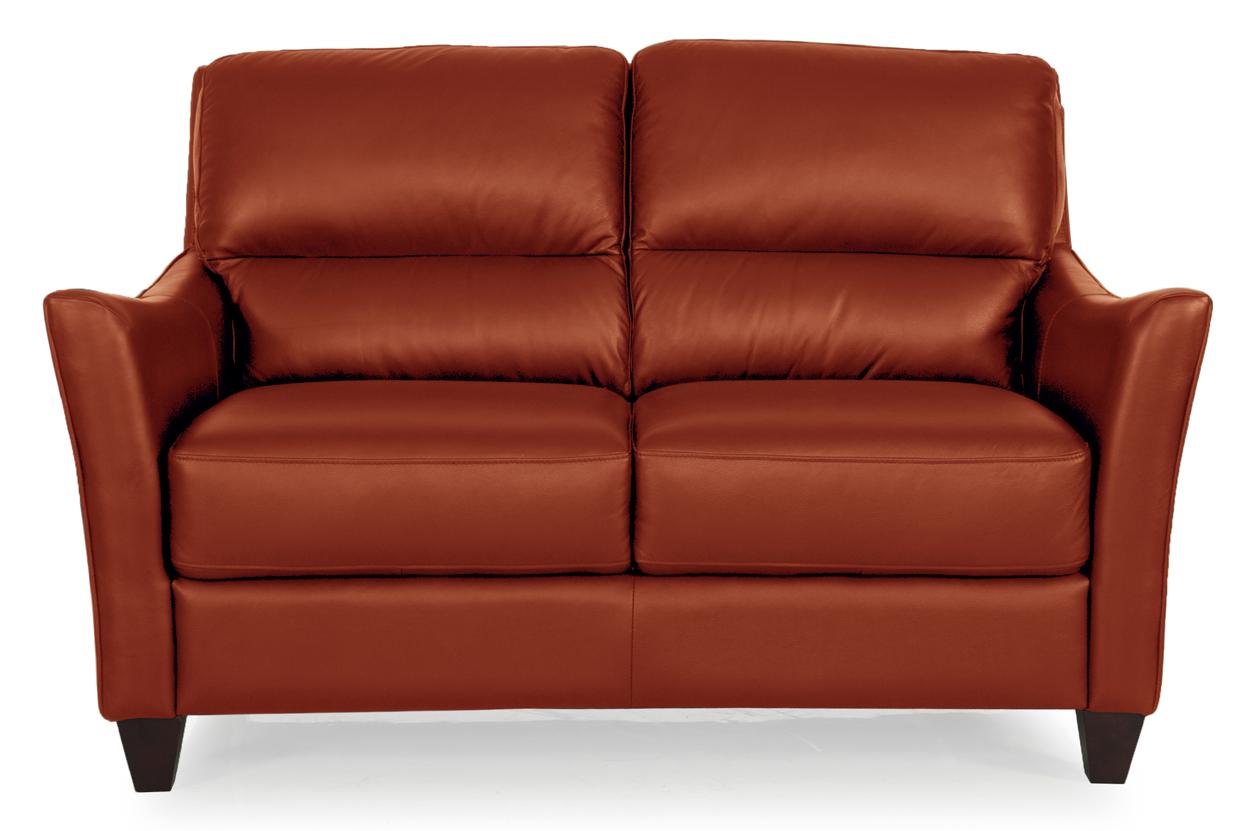 99 Koleksi Kursi Futura Sofa HD