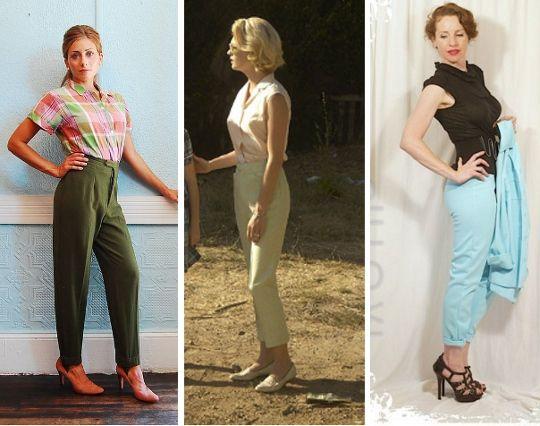 Innovative Fashion  Shelby White  The Blog Of Artist Visual Designer And Entrepreneur