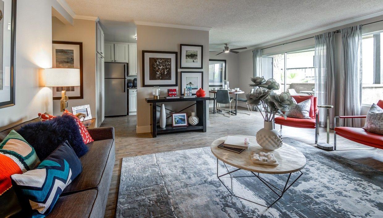 20 Stunning Studio Apartment Oceanside Ca Studioapartements Cool Apartments Studio Apartment Interior