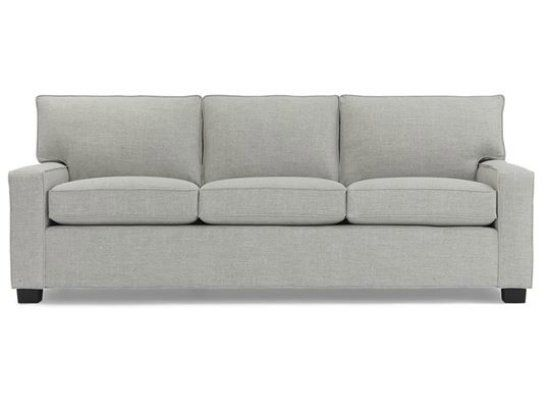 Charmant You Can Find Hundreds (!) Of Couches Without Toxic Flame Retardants
