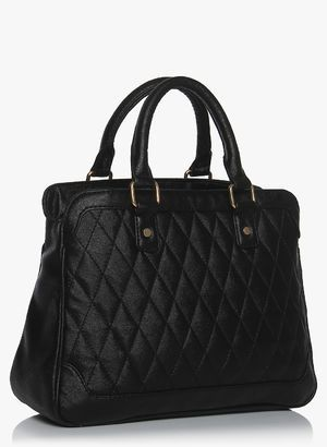 820fe71ca39 Handbags Online - Buy Ladies Handbags Online in India