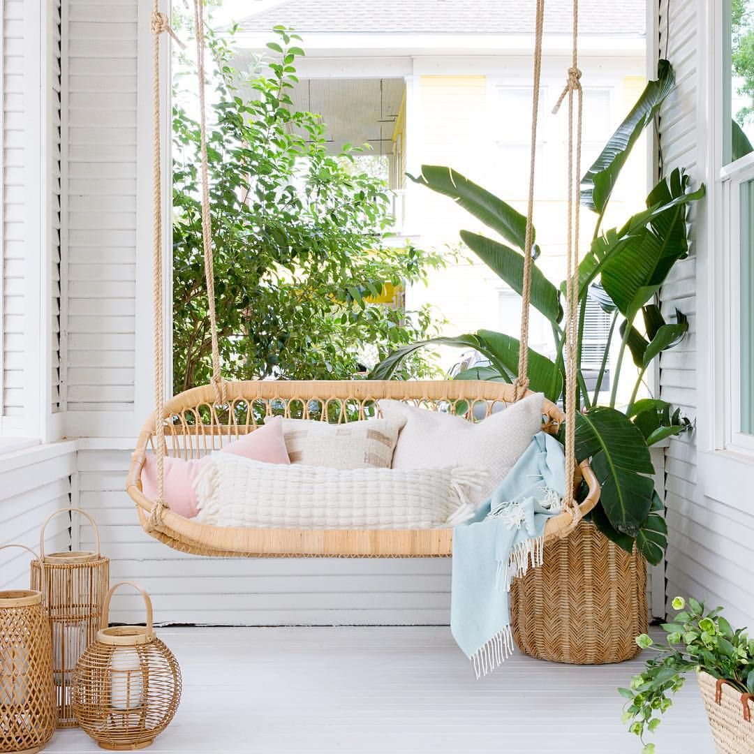 front porch style swing with images porch swing on porch swing ideas inspiration id=93931