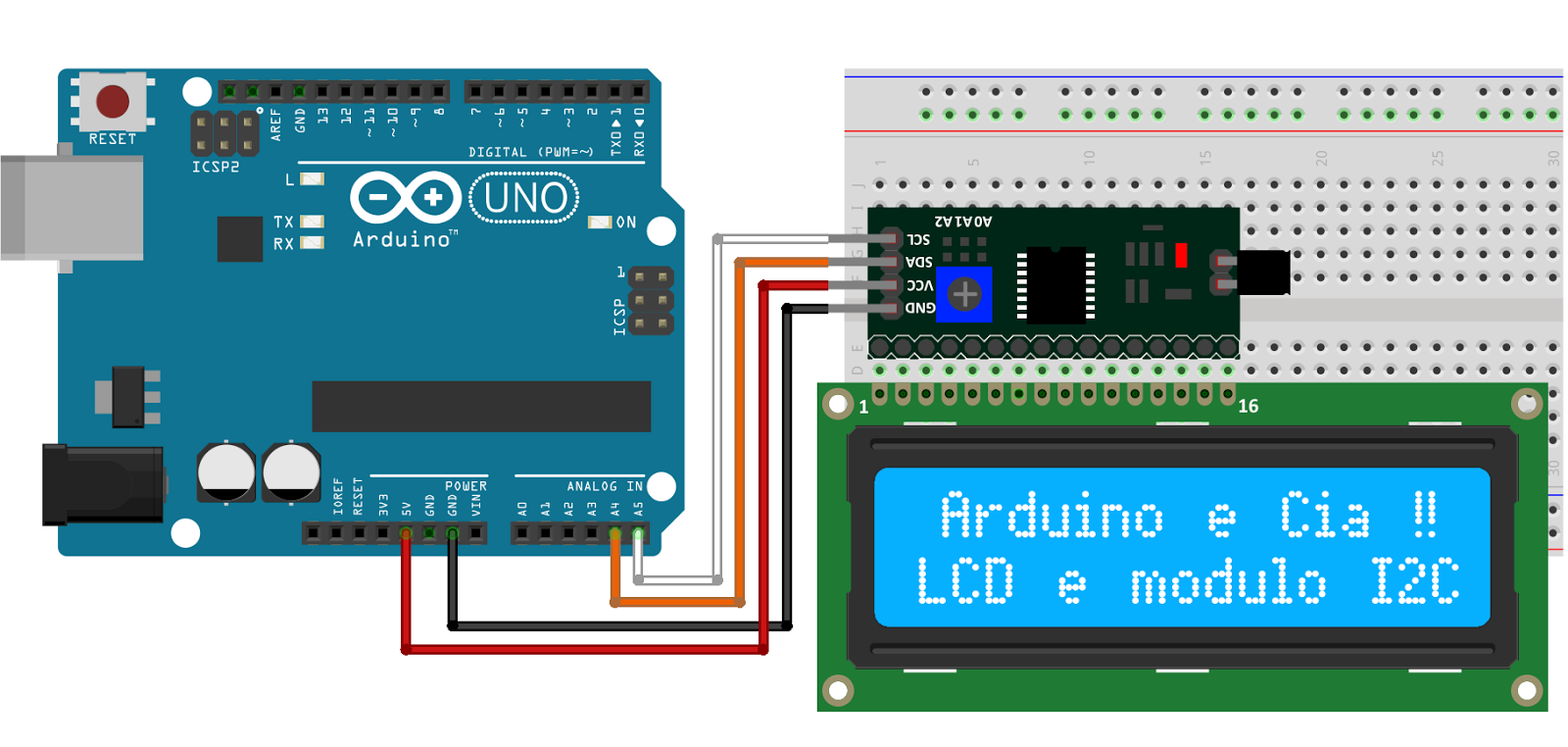 33 Awesome lcd display 16x2 arduino images | كمعون in 2019