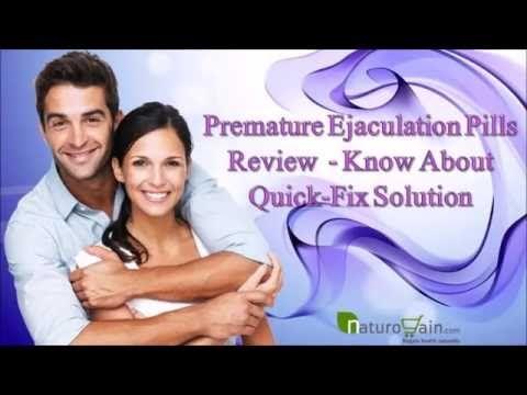 dating-premature-ejaculation