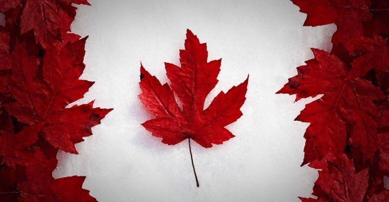 بماذا تشتهر كندا وأهم مدنها بالصور Country Flags Canada Flag Flag
