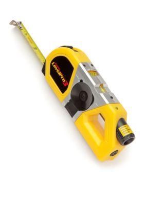 Saddlebred Laser Level Pro Outdoor Power Equipment Dewalt Laser Level Bosch Tools