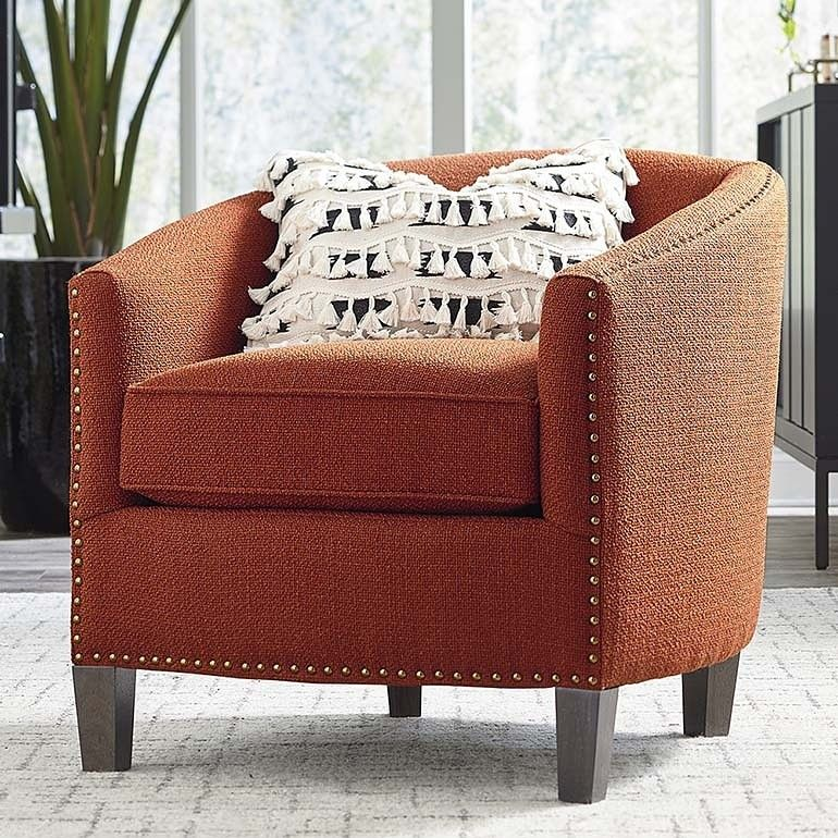 today only half off accent chairs with a 1500 purchase
