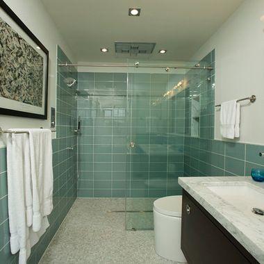 Zero Entry Shower Design 198 733 Zero Entry Shower Home