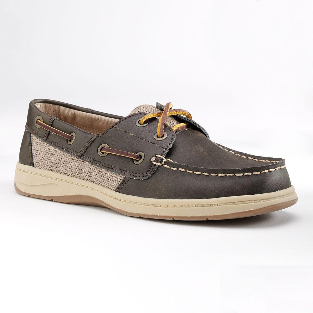 Womens Flats - Shoes, Shoes | Kohl's