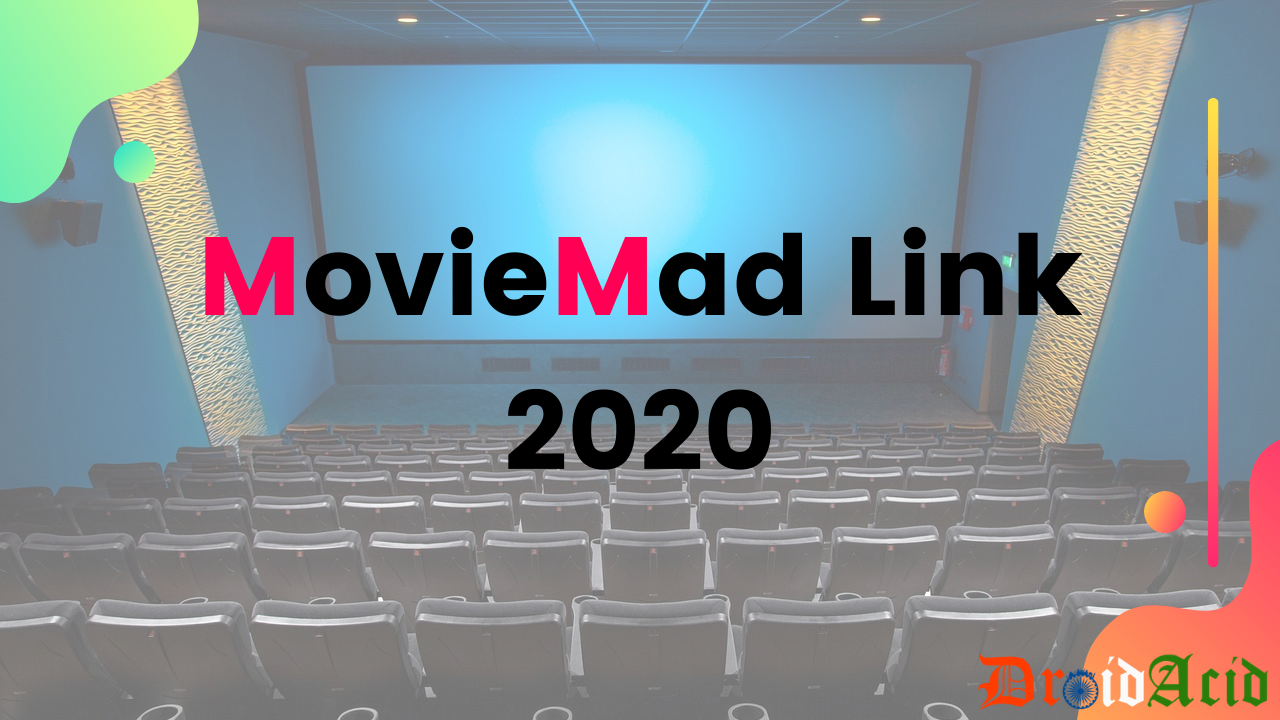 If You Are Looking For Ways To Watch Movies For Free On The Internet Then You Have Come To The Right Article In 2020 Movies To Watch Free Movies To Watch Movies