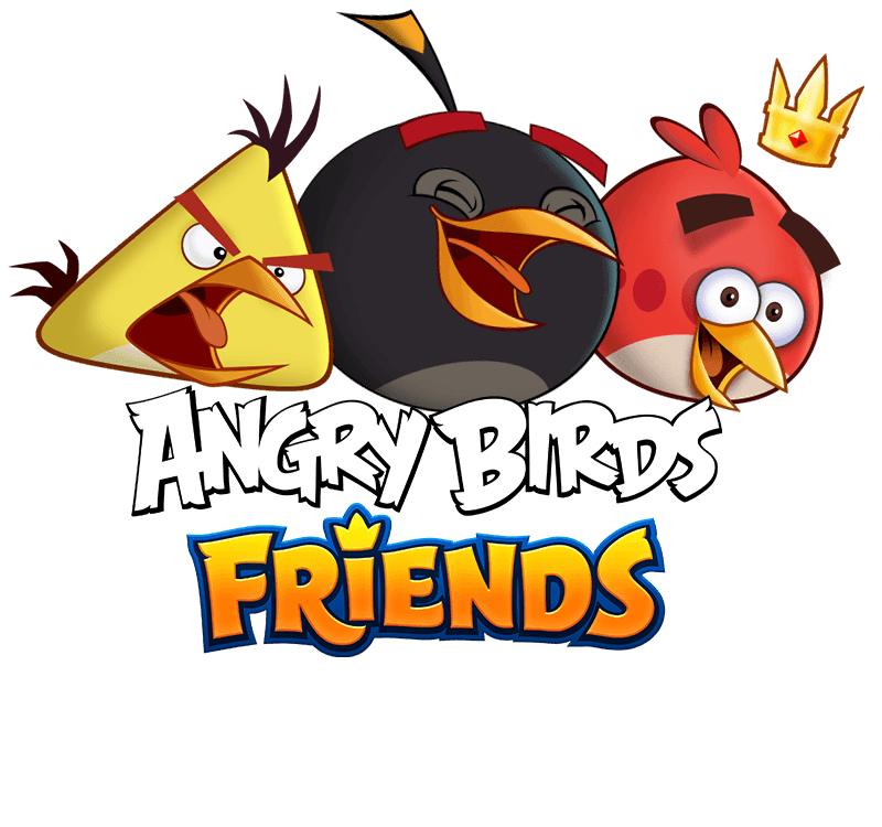 Image result for mobile game title Angry birds, Download