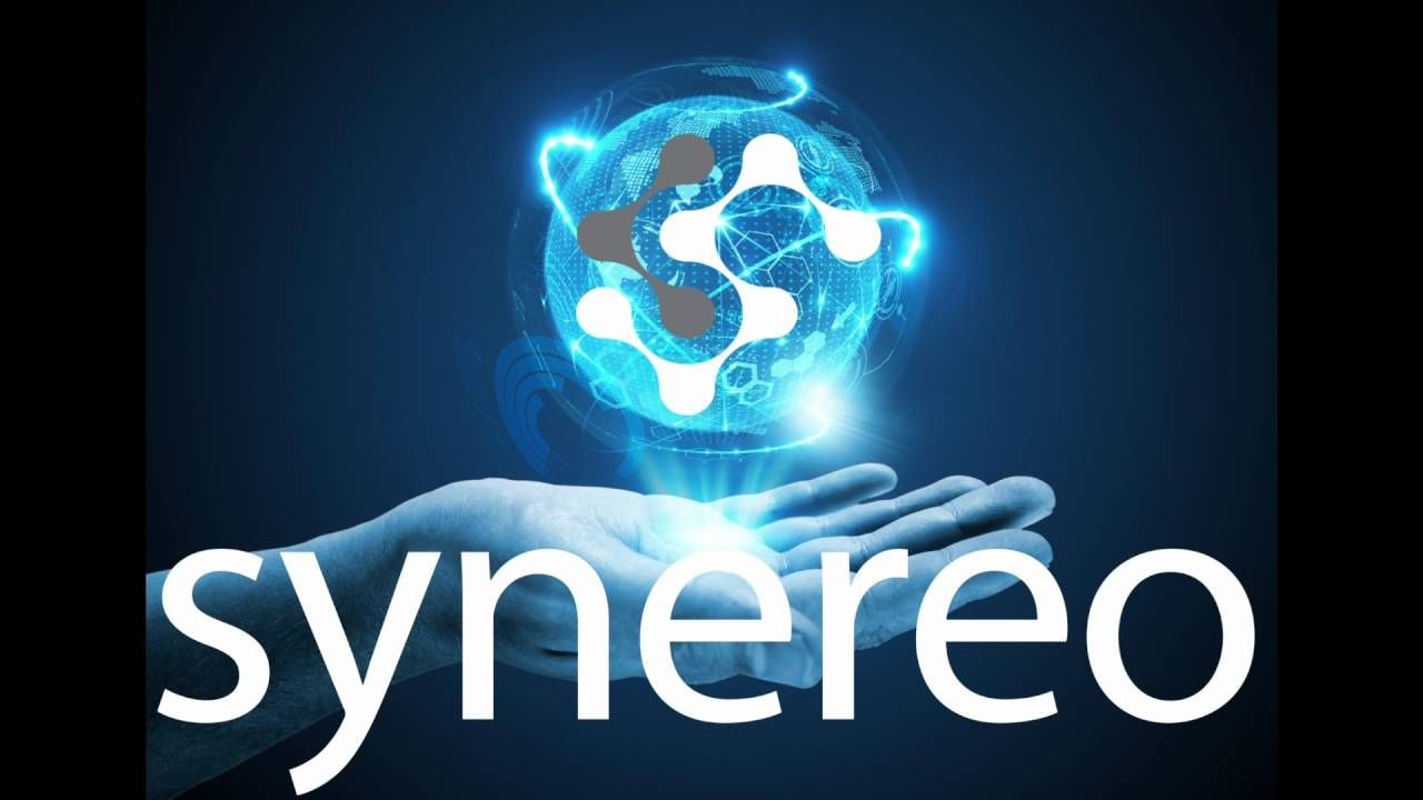 Synereo allows you by using AMP as its official token to