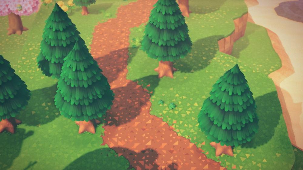 Dirt Path Codes Animal Crossing Animal Crossing Qr Qr Codes Animal Crossing