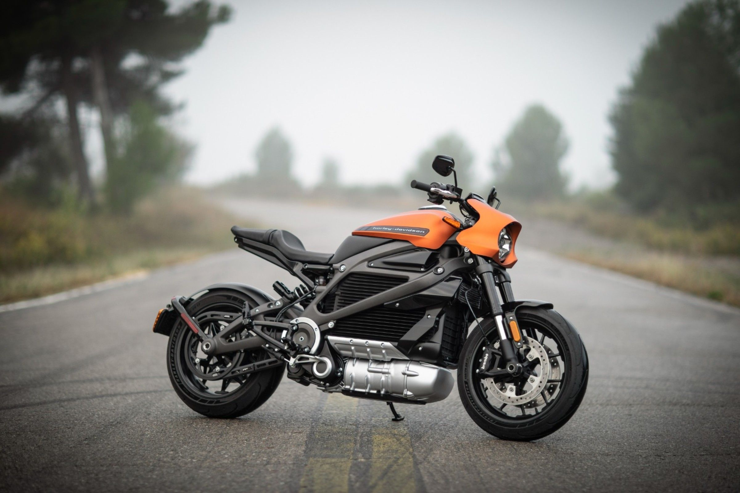 Harley Davidson Releases Livewire Specs And Two Wacky E Bike Concepts Harley Davidson Bike Bike Prices