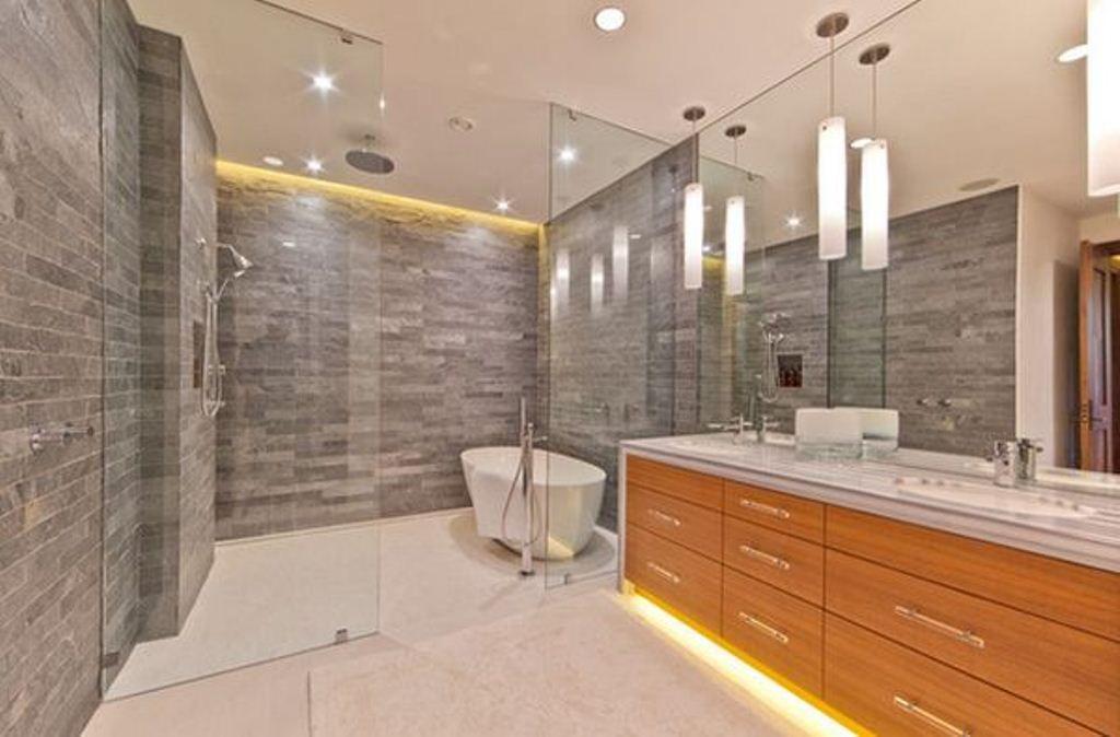Master Bath Floor Plans 10x10 Shower Tub Bathroom Interior Bathtub Shower Combo