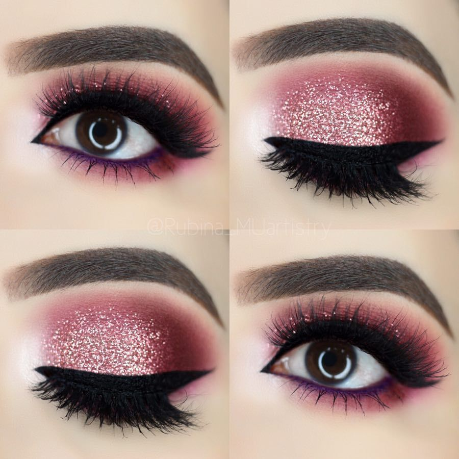 A pop of purple makes a huge difference YES or NO