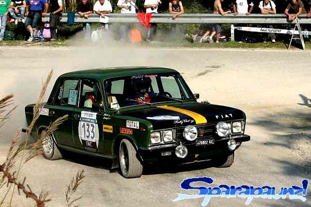 Fiat Rally Video on nissan sentra rally, opel manta rally, datsun 510 rally, porsche 914 rally, porsche 944 rally, mitsubishi lancer rally, subaru legacy rally, suzuki sx4 rally, saab 96 rally, honda civic rally, porsche 911 rally, nissan skyline rally, lancia delta rally, ford bronco rally, renault 5 rally, ford mustang rally, dodge dart rally, ford falcon rally, saab 99 rally, toyota corolla rally,