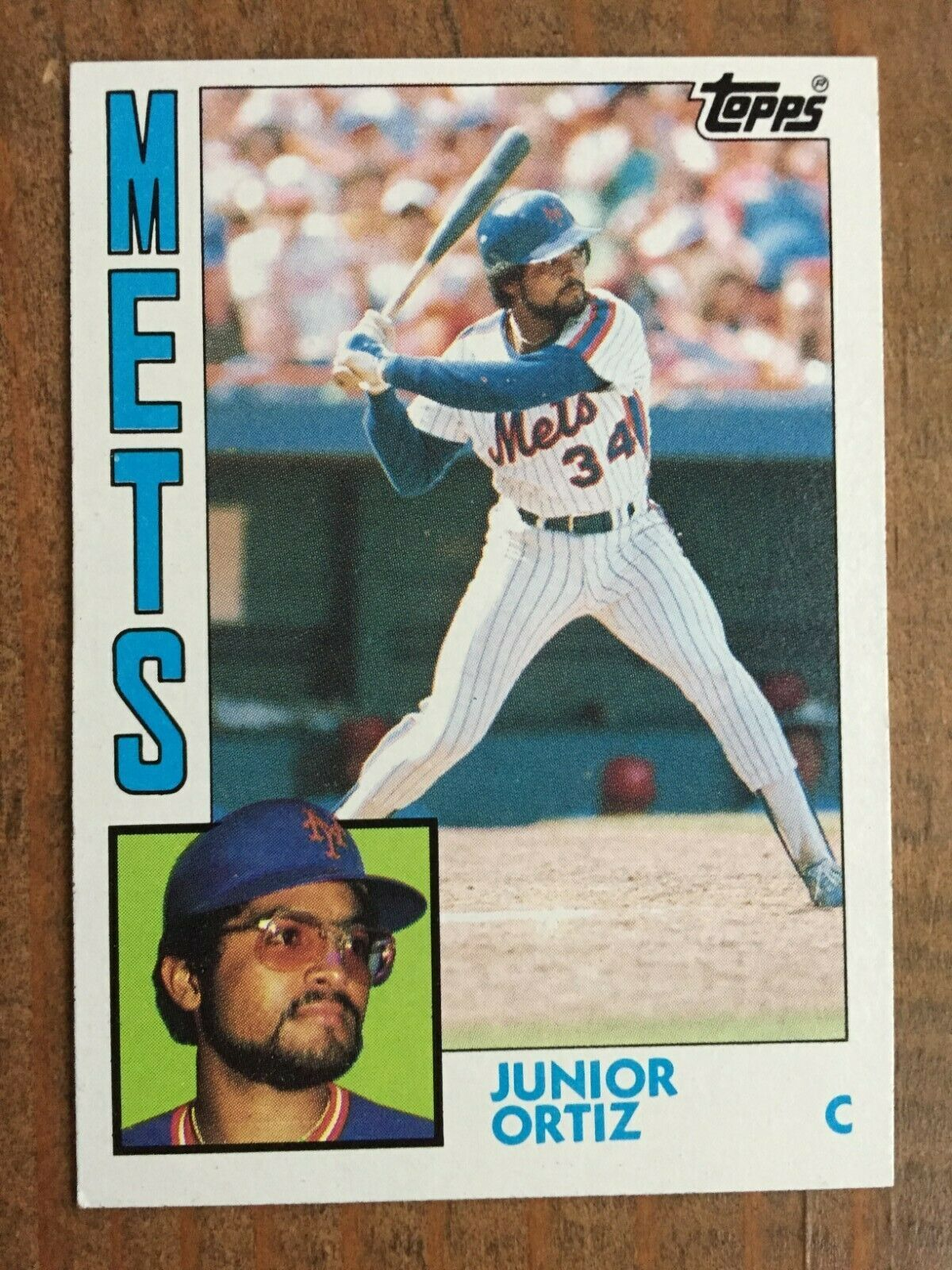 My Ebay Selling Overview In 2020 New York Mets New York Mets Baseball Cards