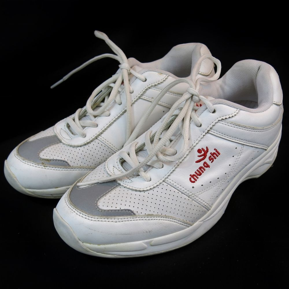 Get a rocking and rolling workout wearing Chung Shi Womens Stafild Rocker  Fitness Walking Shoes  ChungShi  Walking d95cf14a3
