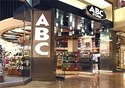 Abc Las Vegas >> Abc Stores In Las Vegas To Stock Up Fashion Show Mall On
