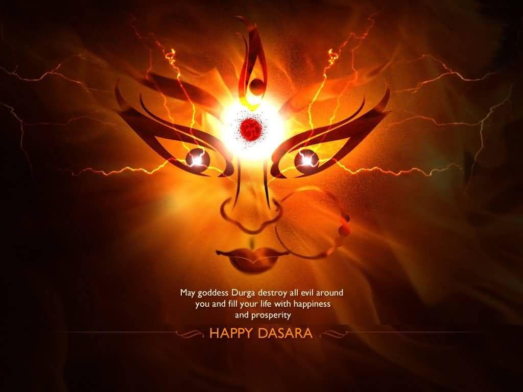 Image result for maa durga destroy evil