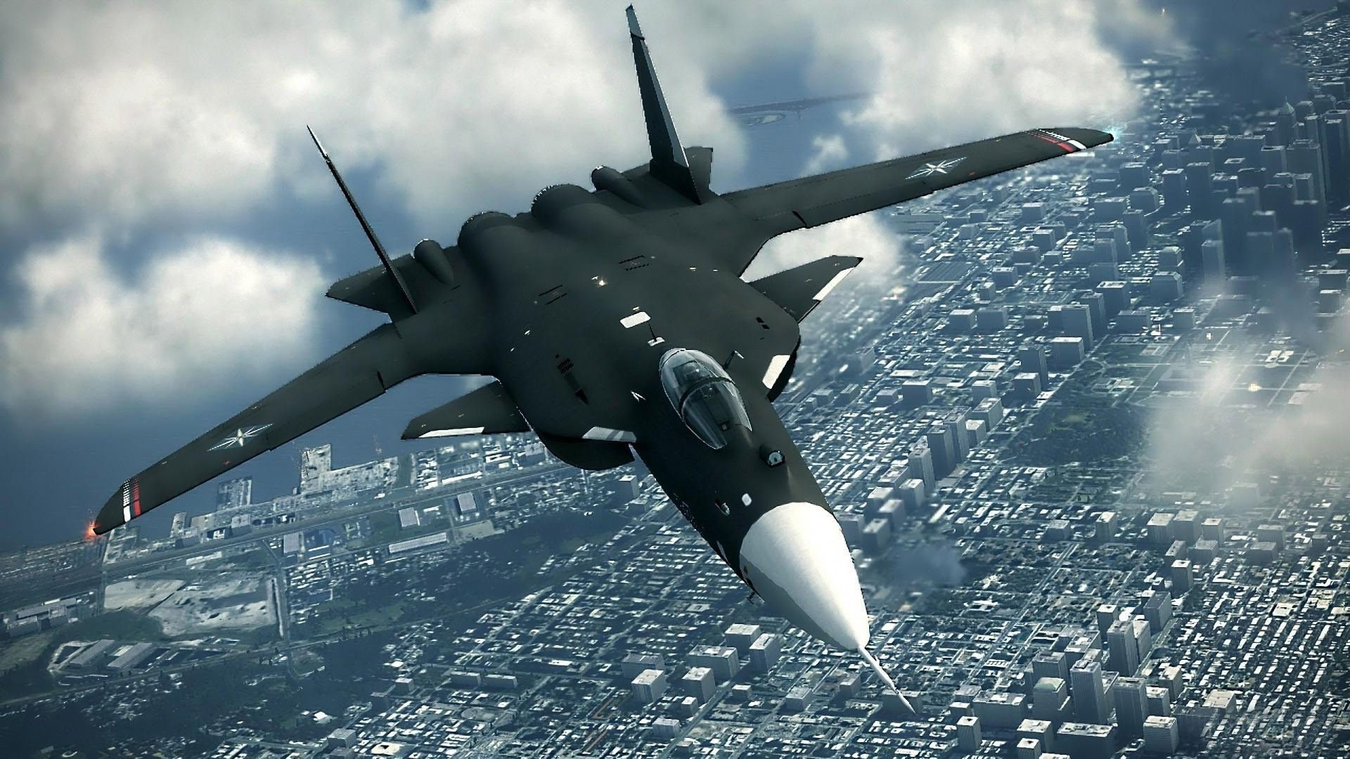 50 sukhoi t 50 pak fa wallpapers hd desktop and mobile backgrounds - Hd Russian Fighter The Su 47 Berkut Wallpaper Russian Fighter The Su 47 Berkut Wallpapers Hd Pinterest Russian Fighter And Wallpaper