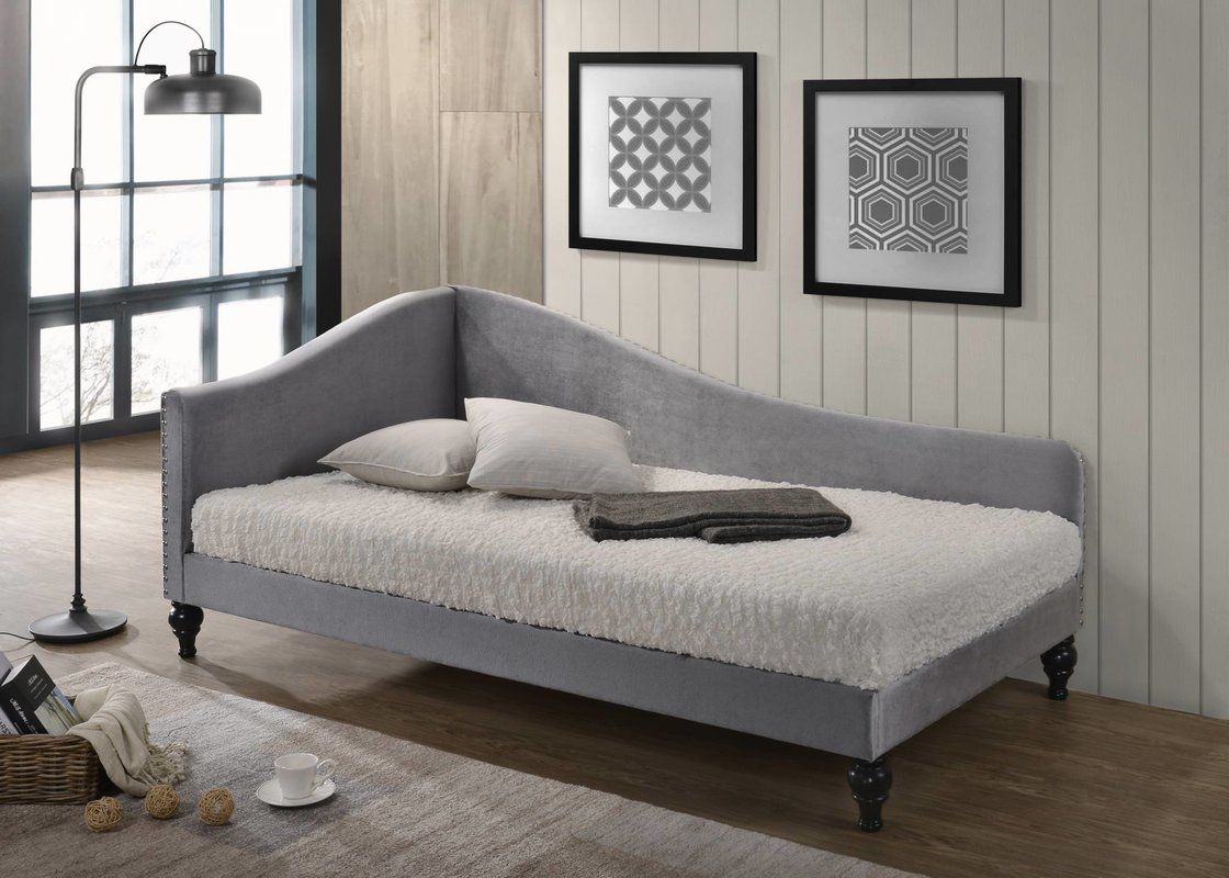Brammer Twin Daybed Couches Living Room Furniture Couch With