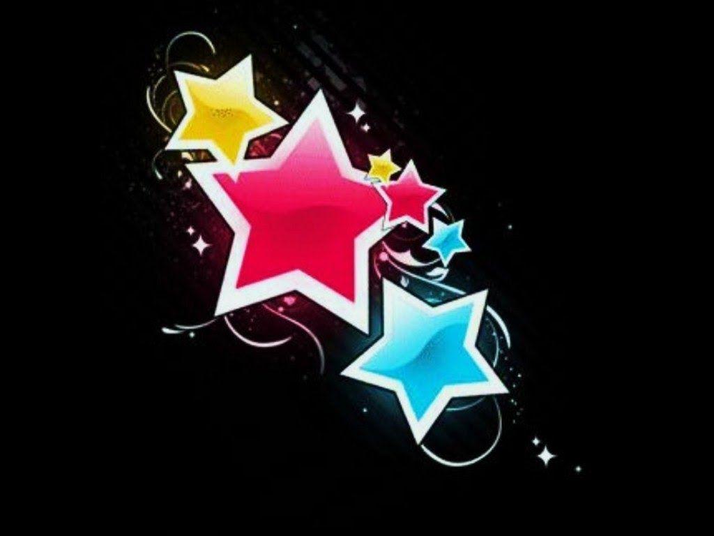 animated stars | awur awuran: stars 3d galaxy animation backgrounds