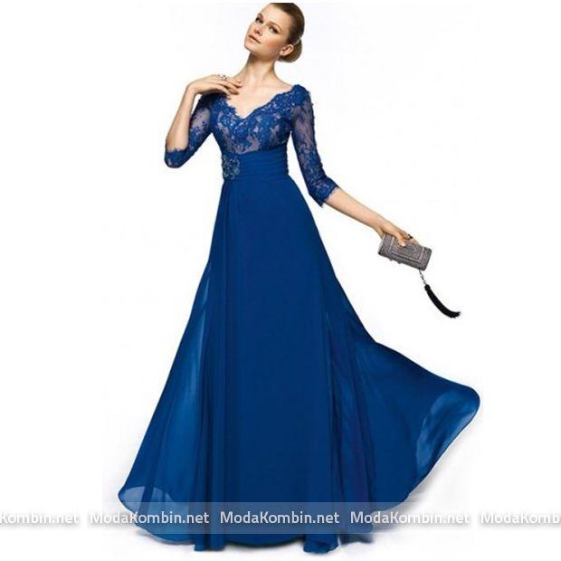 2016 Abiye Elbise Modelleri Abiyeelbisekombinleri Abiyeelbisemodellerigenc Tesetturabiyeelbisemodelleri Daha Elbise Uzun Sacli Erkek Elbise Modelleri