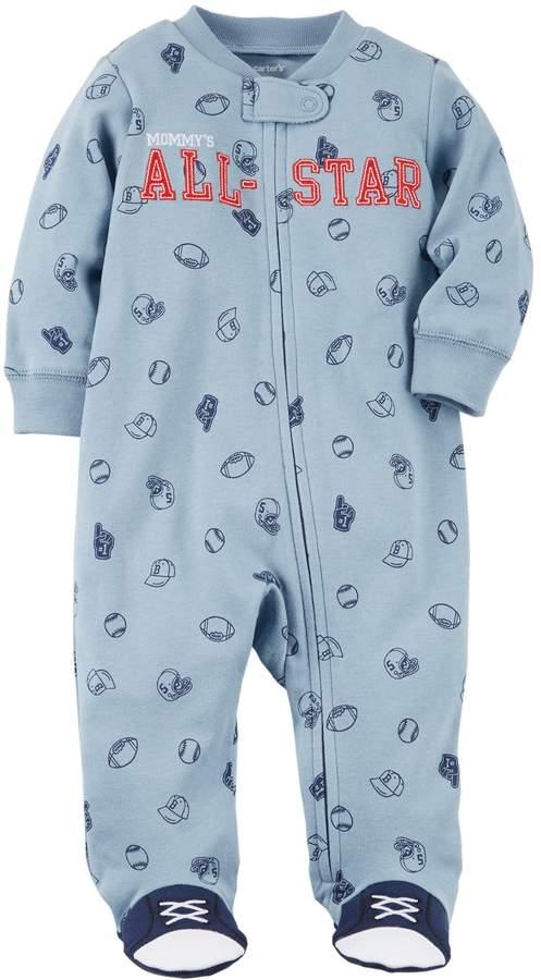 492b1a55bf7d Baby Boy Carter s