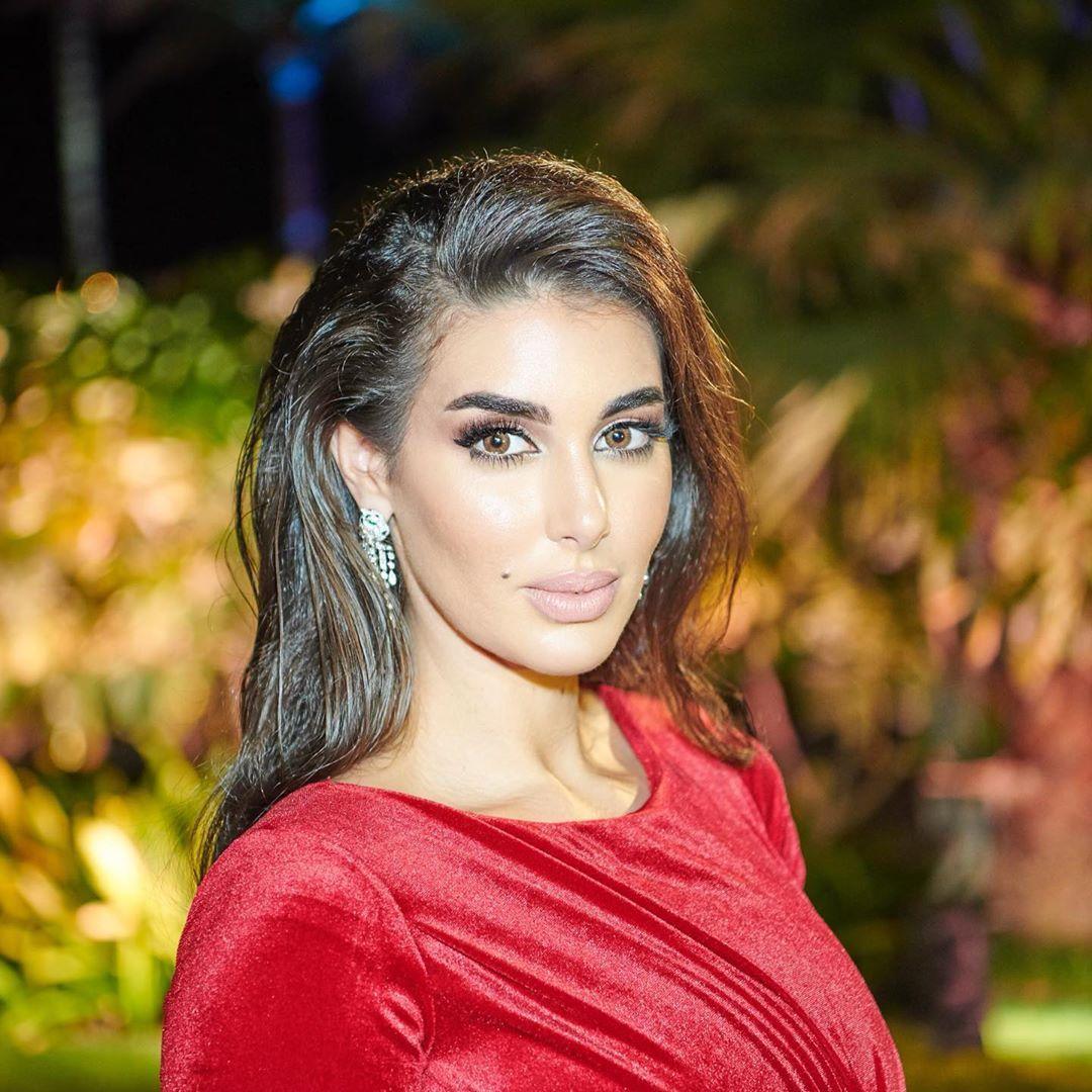 Lens Me Latte مجموعة الياسمين Calalenses Egyptian Actress Beauty Women