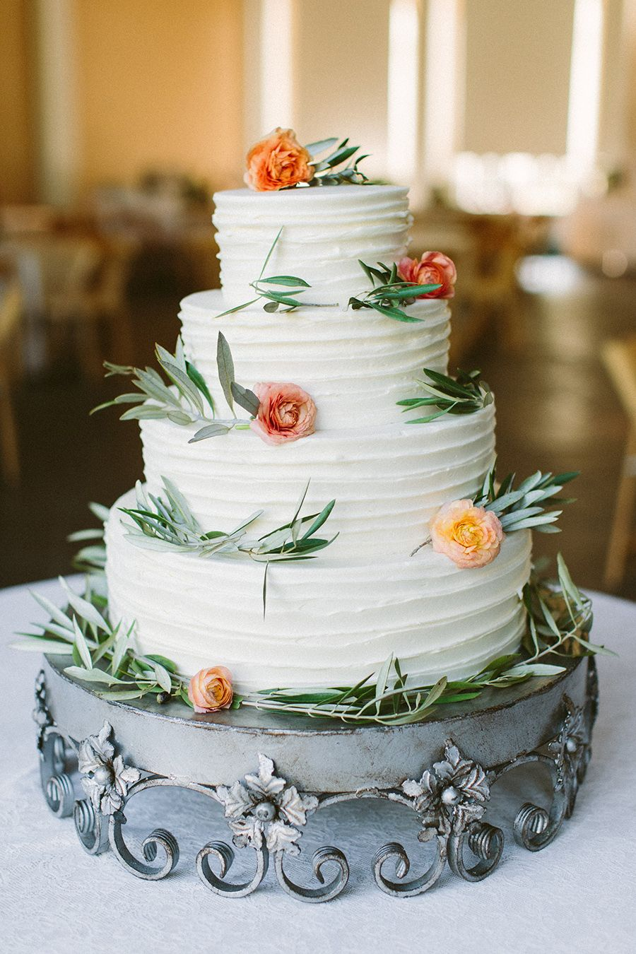 New Orleans Botanical Gardens Wedding | Ashleigh Jayne | Reverie ...