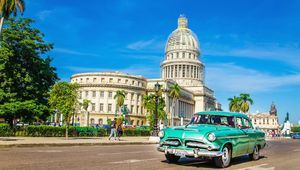 How to Travel to Cuba #cubaisland How to Travel to Cuba | Cuba Travel Requirements for Americans | Plan a Vacation to Cuba | Islands #cubaisland