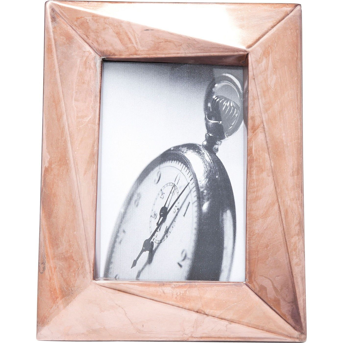 Rahmen Rifugio Copper 10x15cm | Walls | Pinterest | Rahmen