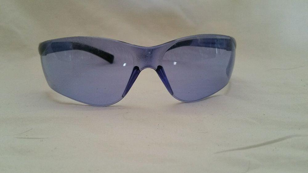 Pyramex ztek safety eyewear purple haze lens   | eBay
