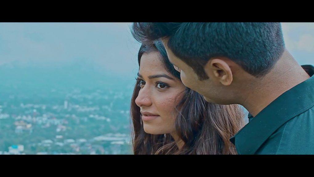 Indian incest videos-4281