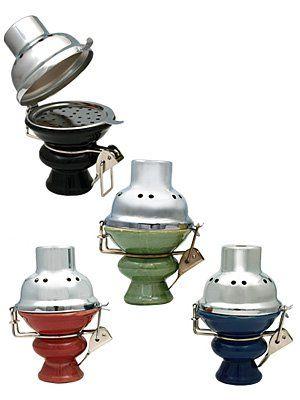 Best Hookah Bowl
