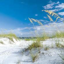 Pensacola Beach Perdido Key The Most Beautiful Beaches In The